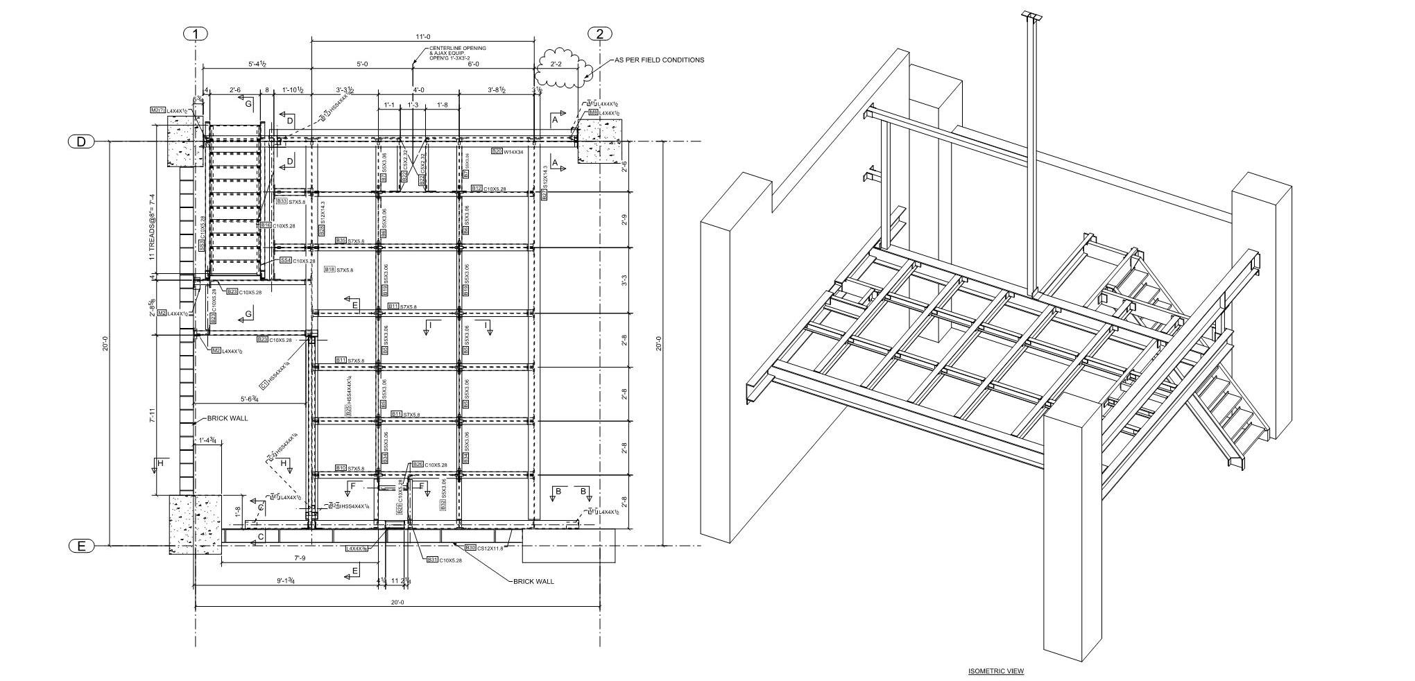 Platform - Banner.jpg