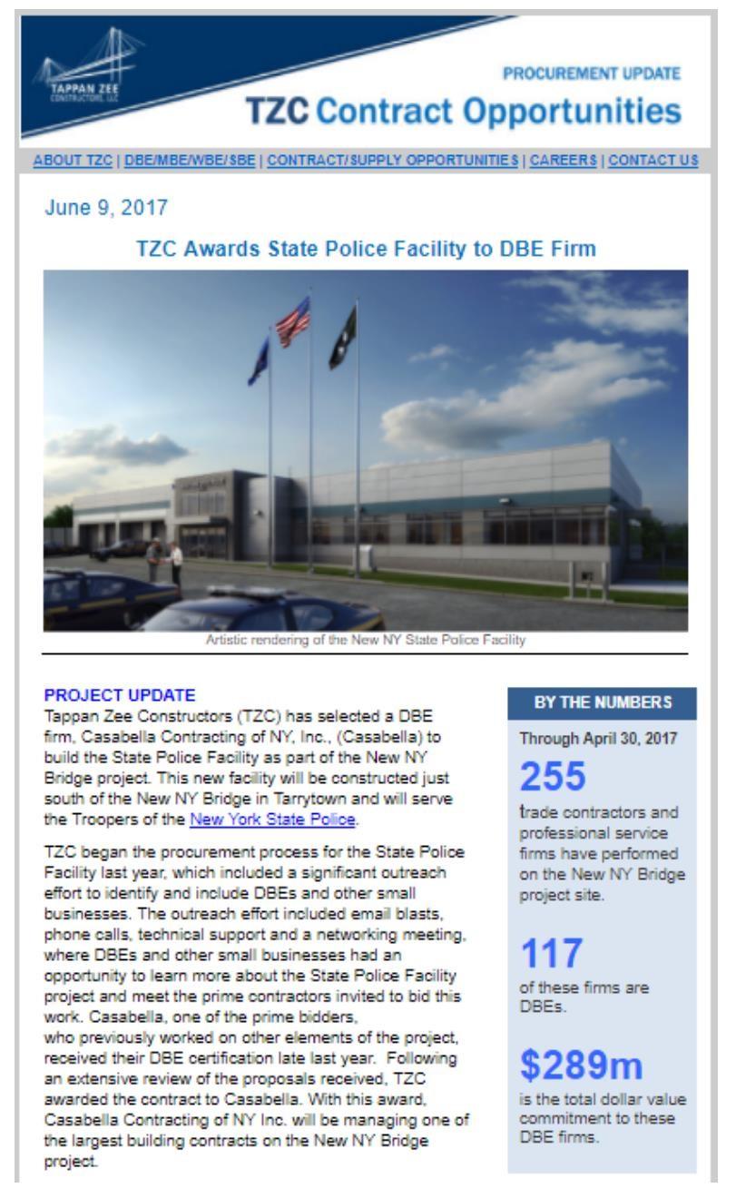 TZC SPF (F).jpg