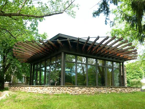 SP Center - Meditation Building.jpg