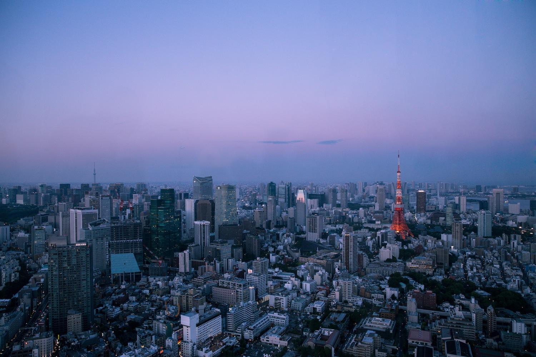 http://www.tuulavintage.com/2015/09/tokyo/