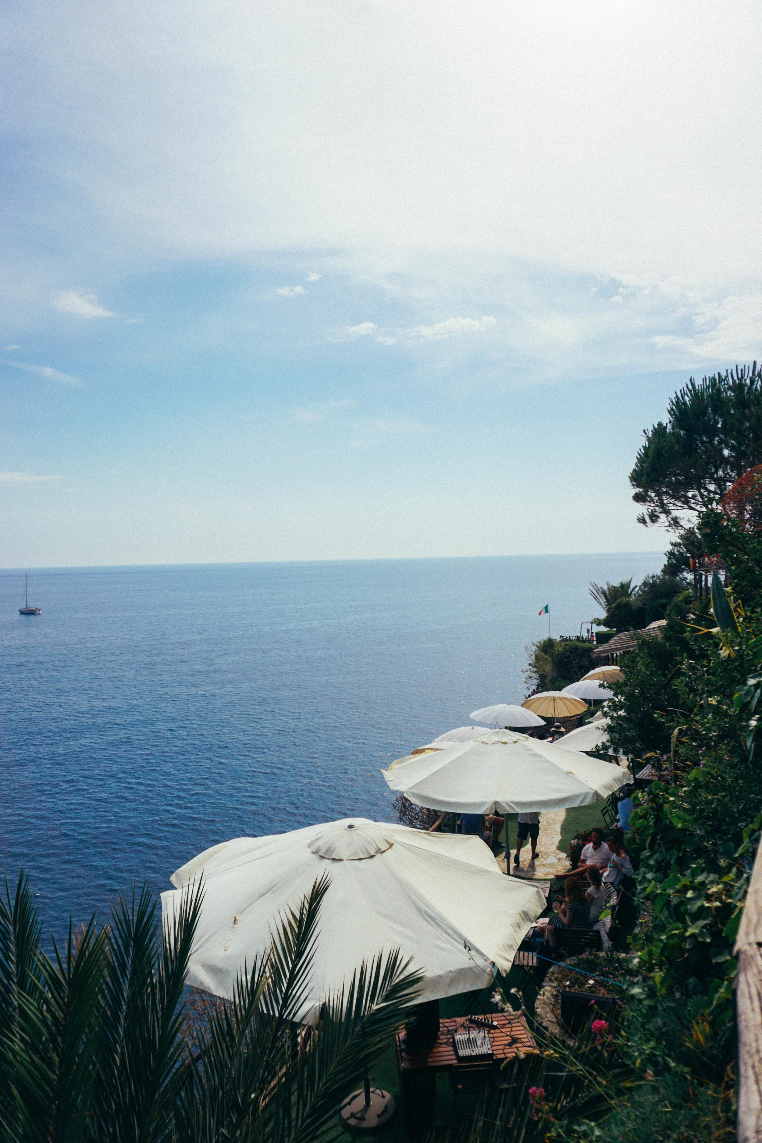 Things to do in Manarola, Cinque Terre