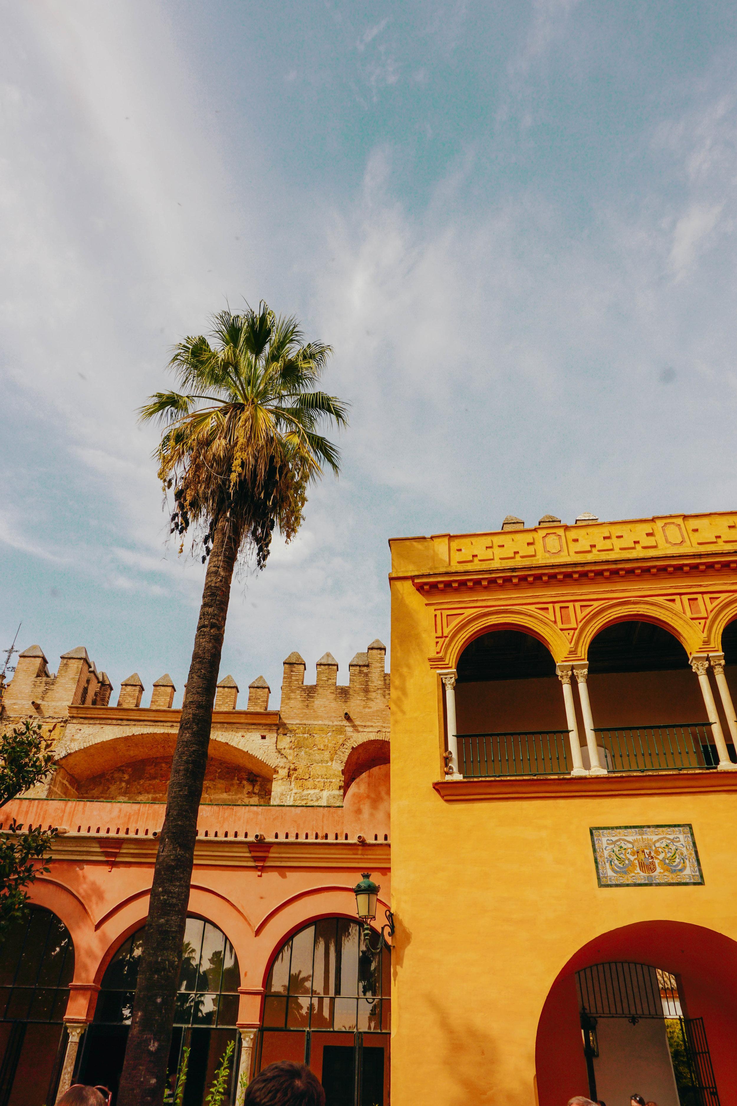 Seville Blog Post Kat Caprice3