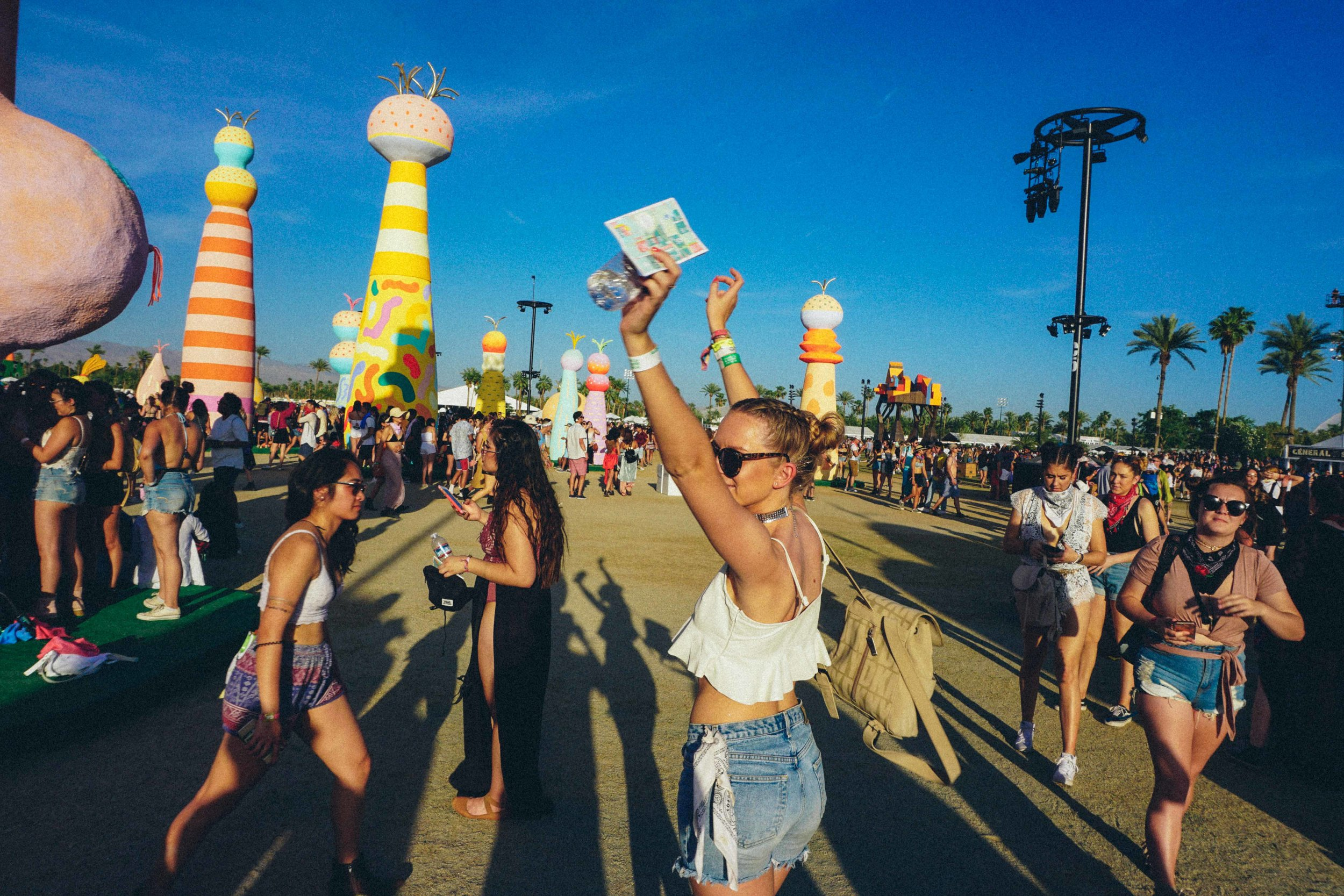 Coachella Guide Blog Post Kat Caprice