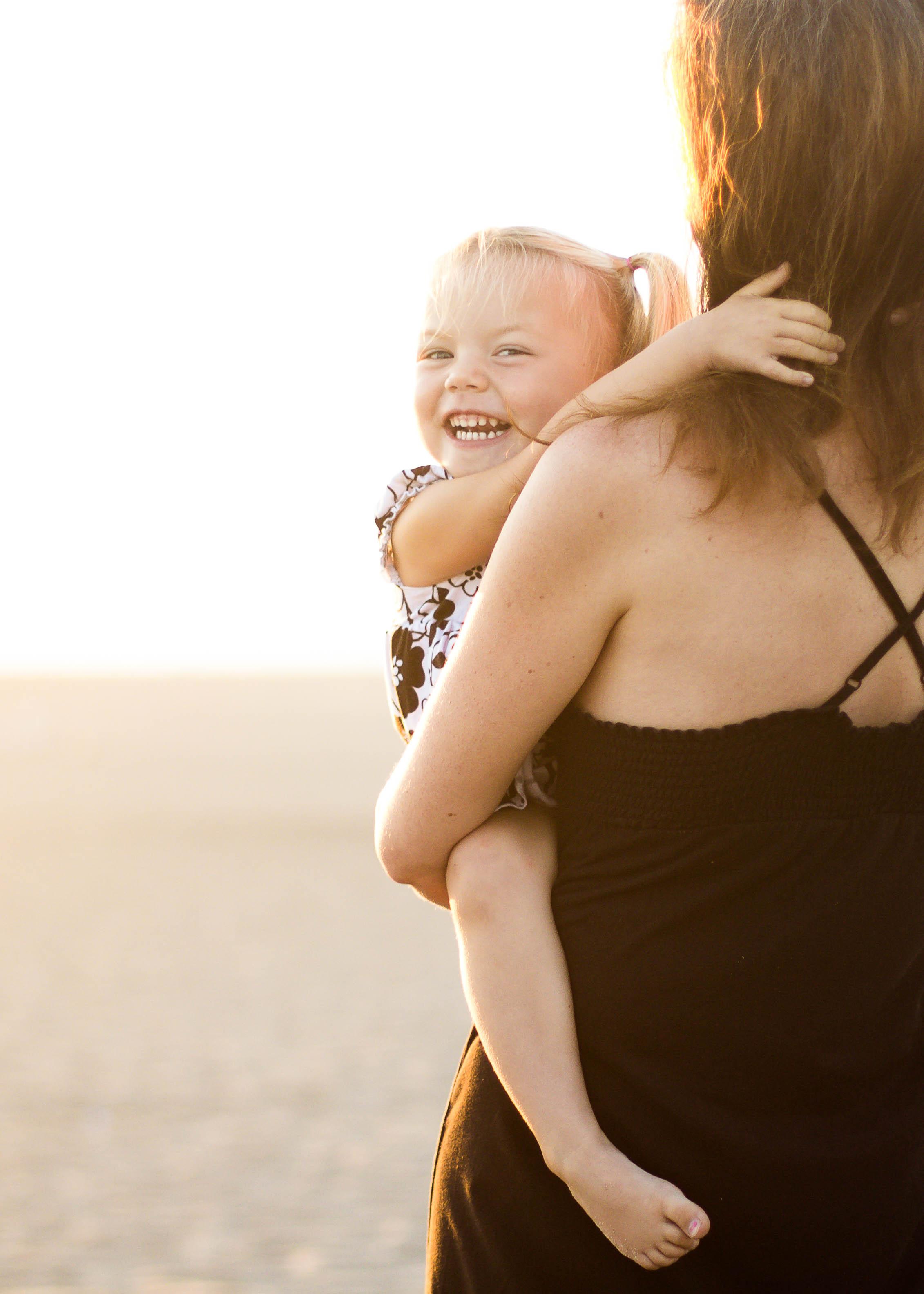 family_beach (1 of 3).jpg