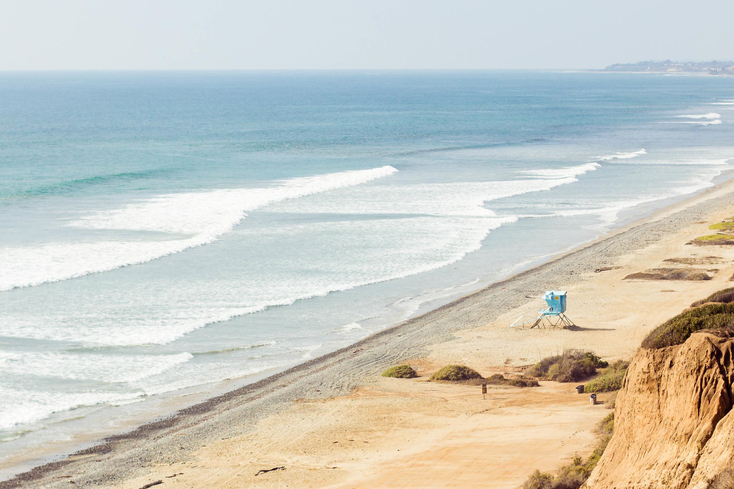 beach_collection-2.jpg