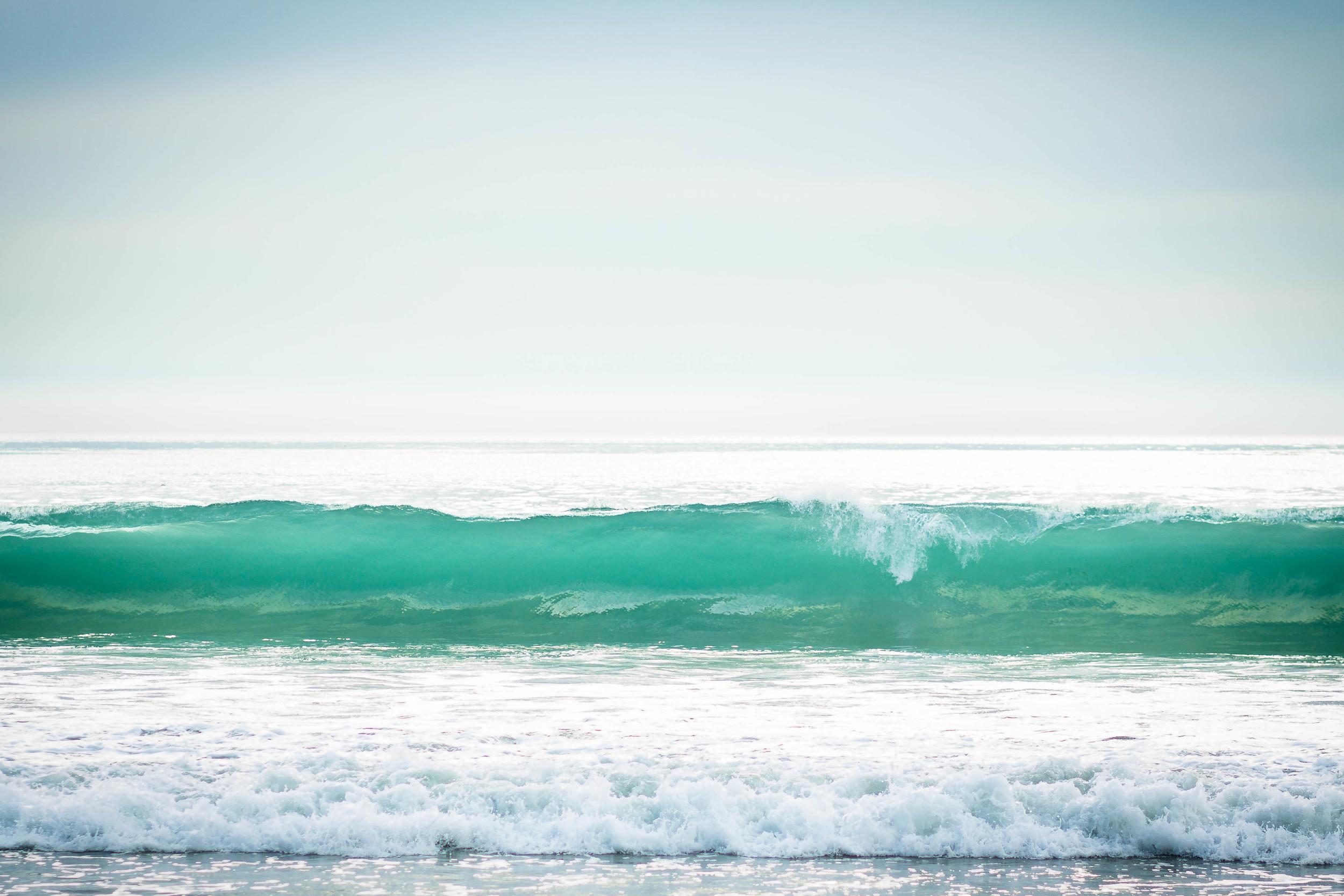 beach_collection-3.jpg