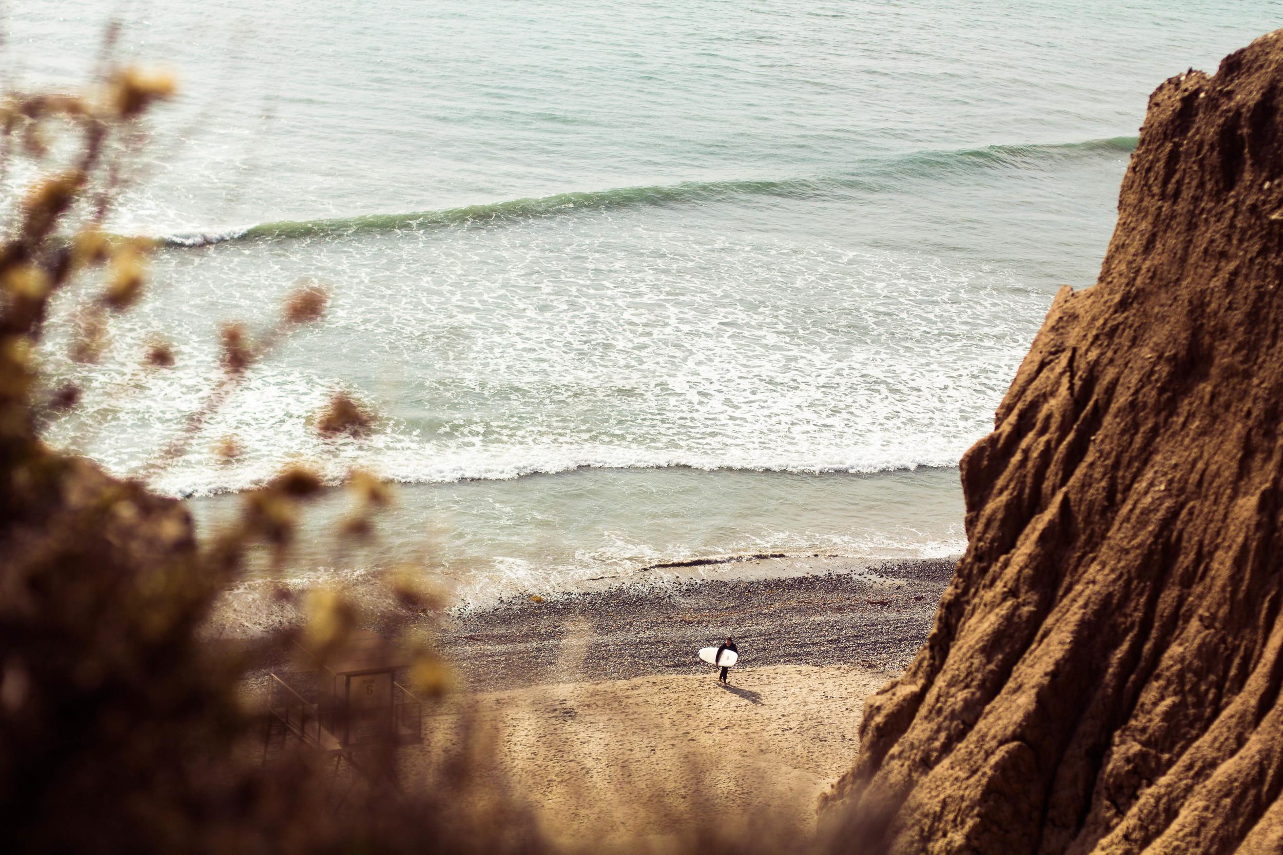 beach_collection.jpg