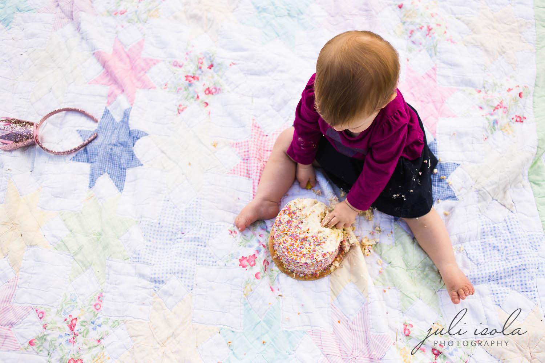 1 Baby first birthday (13 of 16).jpg