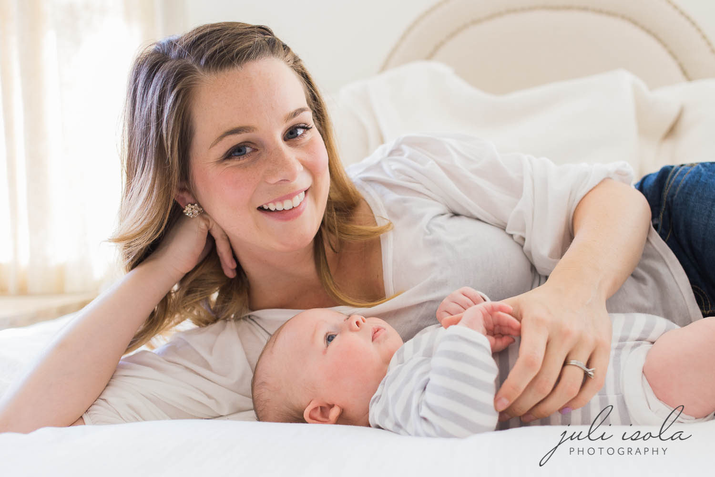 Baby Benjamin (7 of 8).jpg