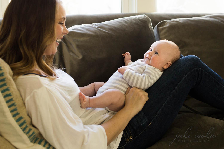Baby Benjamin 2 (1 of 3).jpg