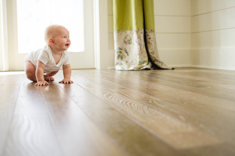 baby (1 of 1).jpg