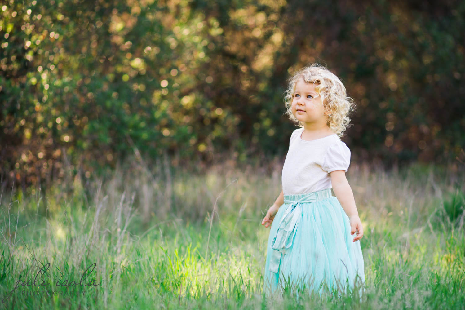 caspers wilderness park family session (3 of 14).jpg