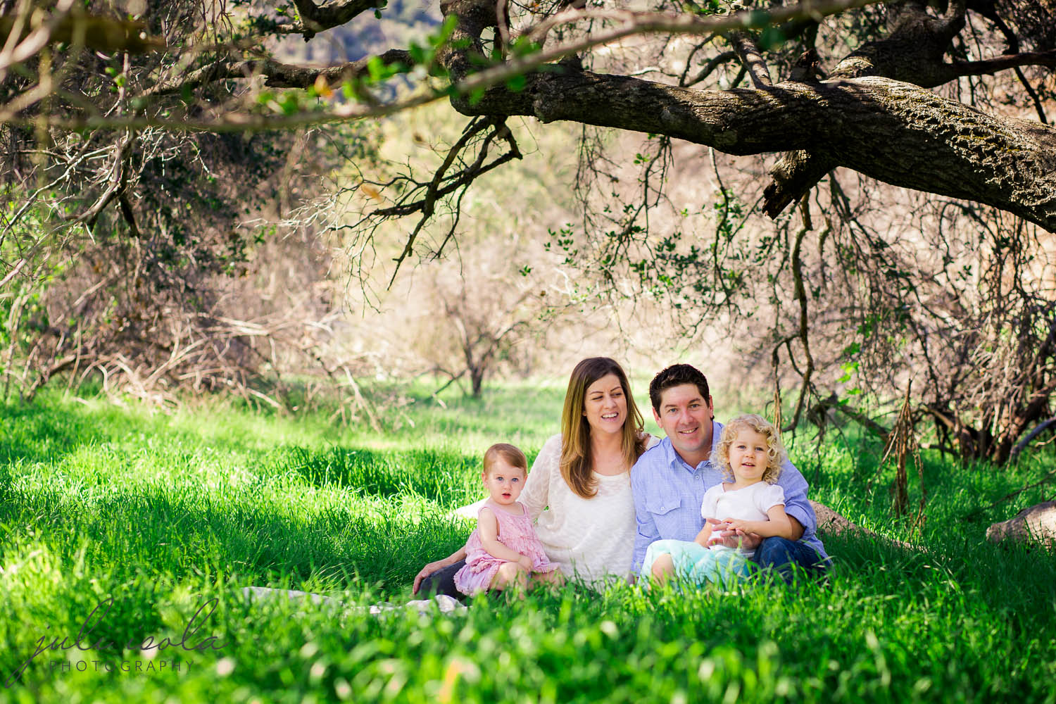 caspers wilderness park family session (7 of 14).jpg