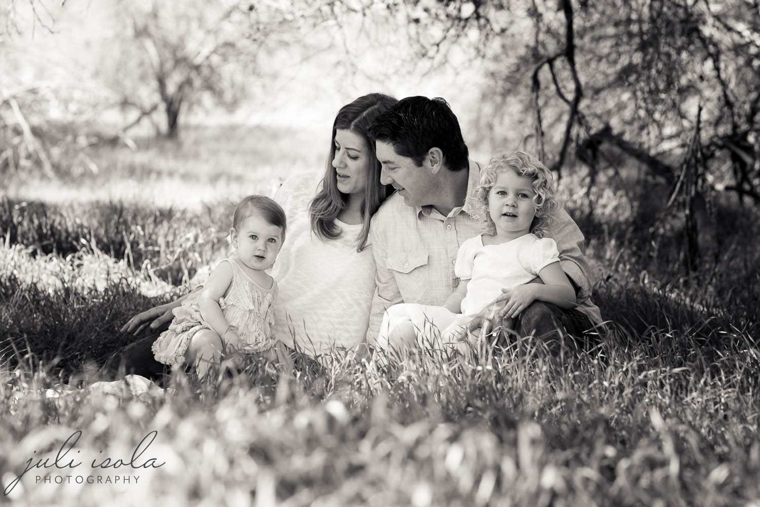 caspers wilderness park family session (8 of 14).jpg