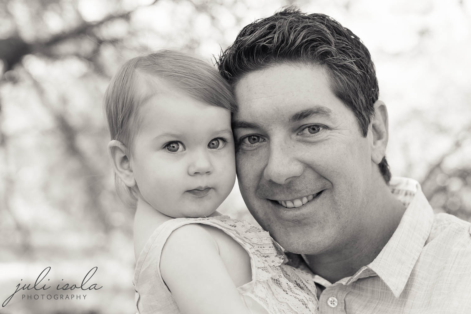 caspers wilderness park family session (13 of 14).jpg