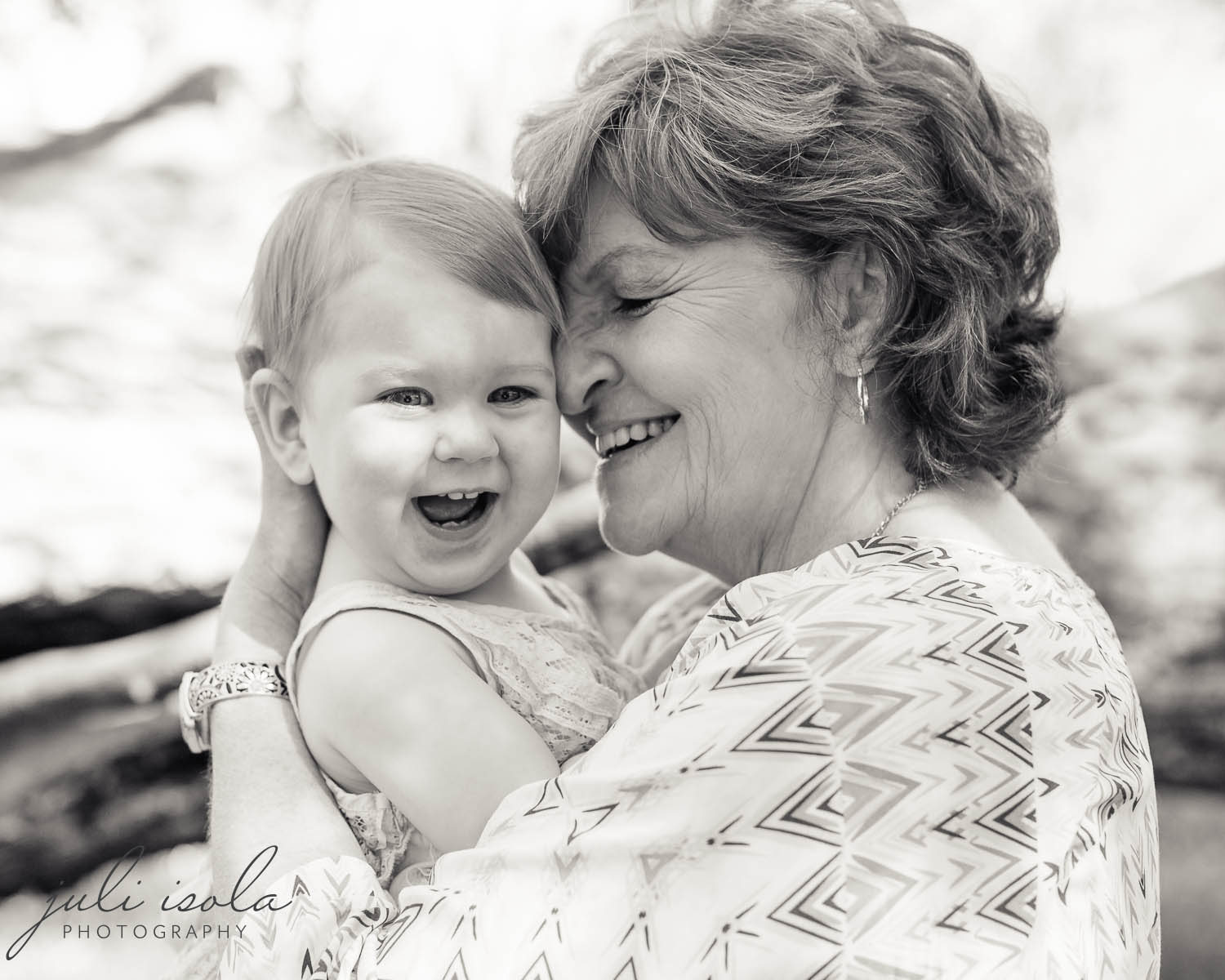 caspers wilderness park family session (14 of 14).jpg