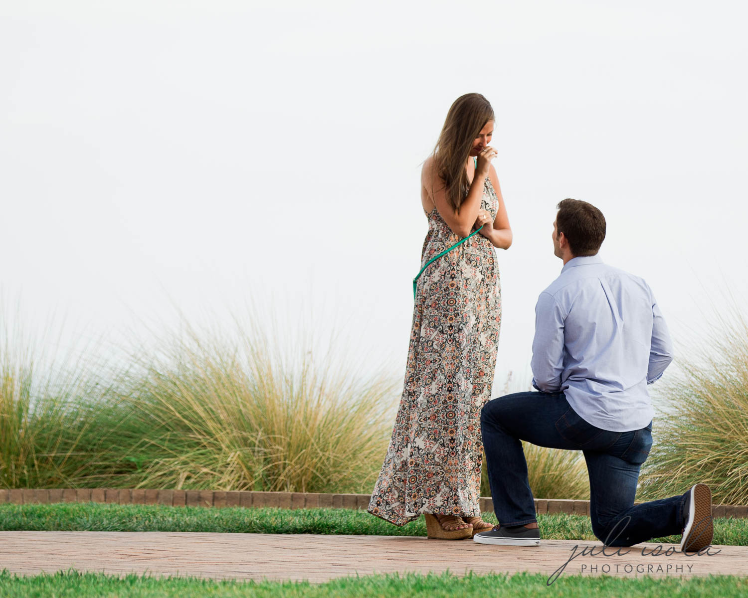 surprise_proposal_san_clemente_photographer (2 of 19).jpg