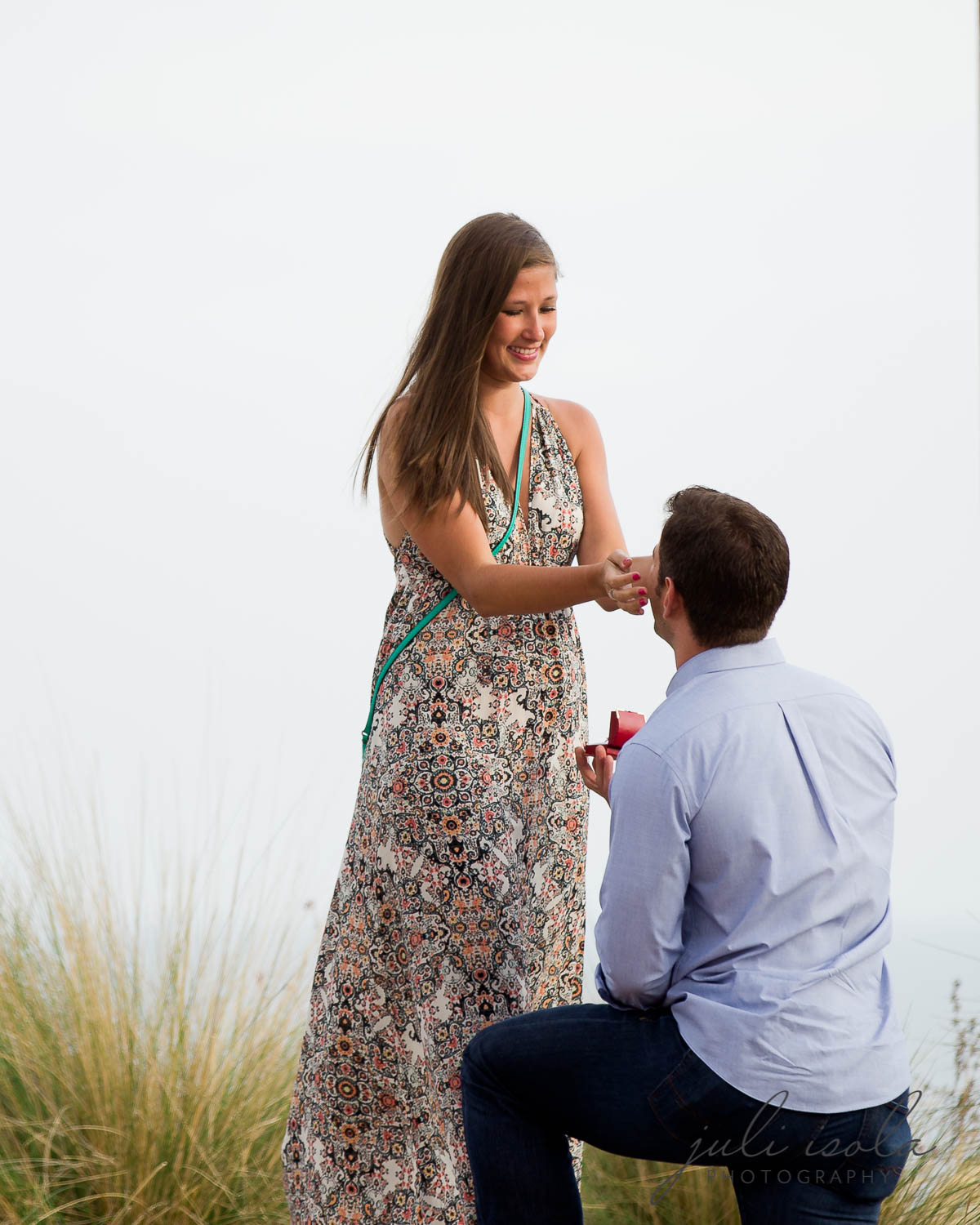 surprise_proposal_san_clemente_photographer (3 of 19).jpg