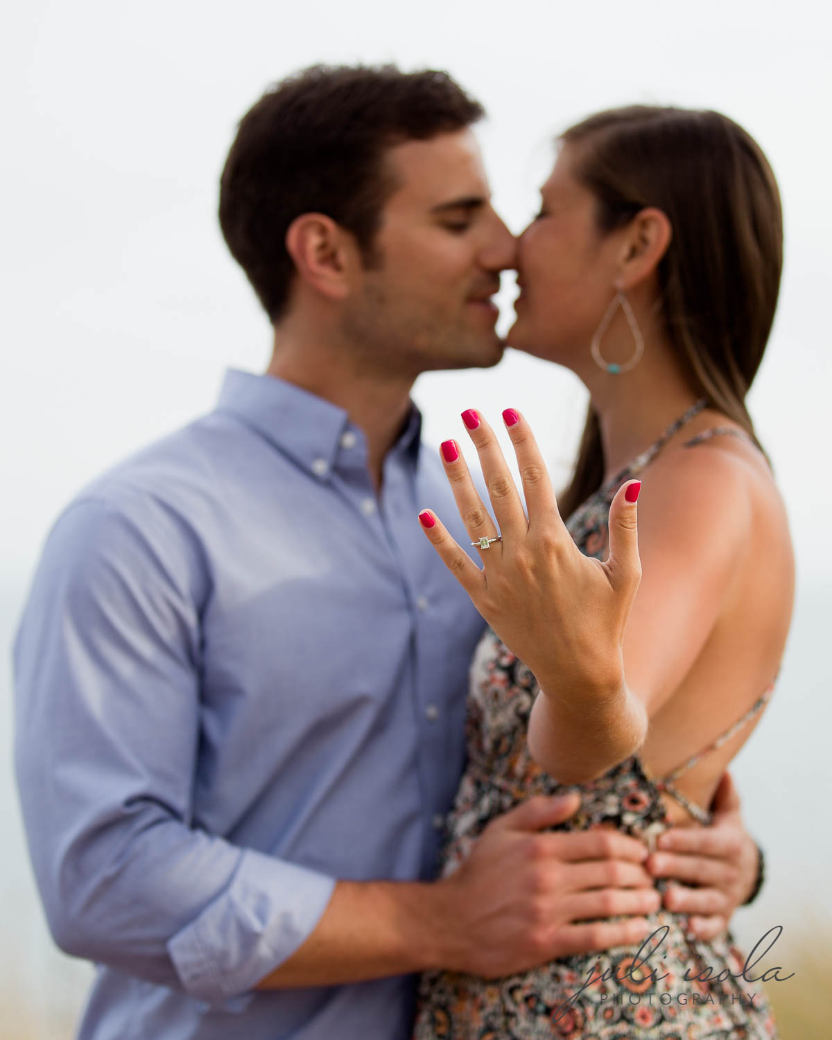 surprise_proposal_san_clemente_photographer (8 of 19).jpg