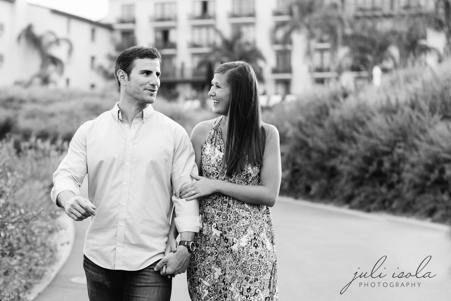 surprise_proposal_san_clemente_photographer (12 of 19).jpg