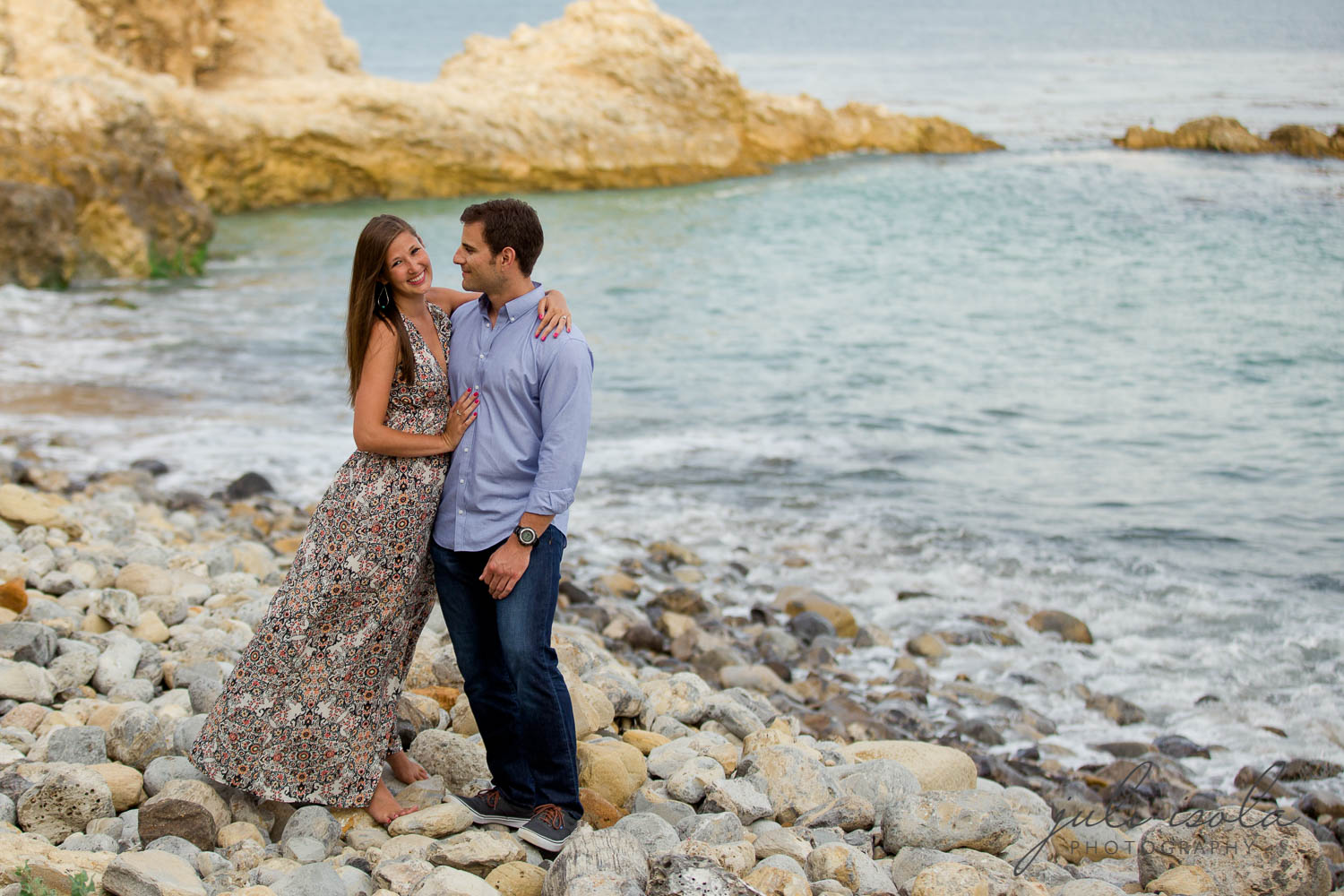 surprise_proposal_san_clemente_photographer (14 of 19).jpg