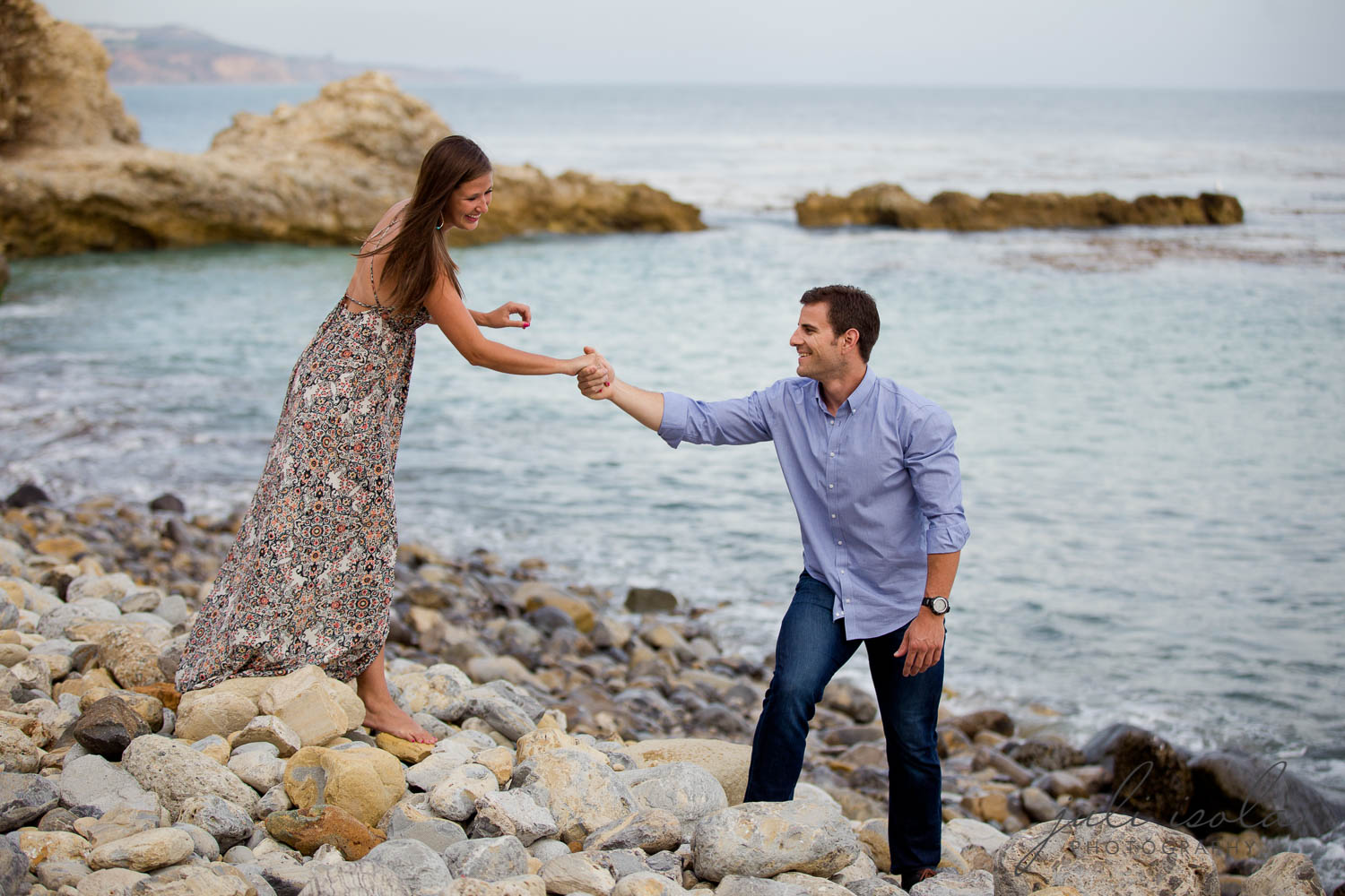 surprise_proposal_san_clemente_photographer (16 of 19).jpg
