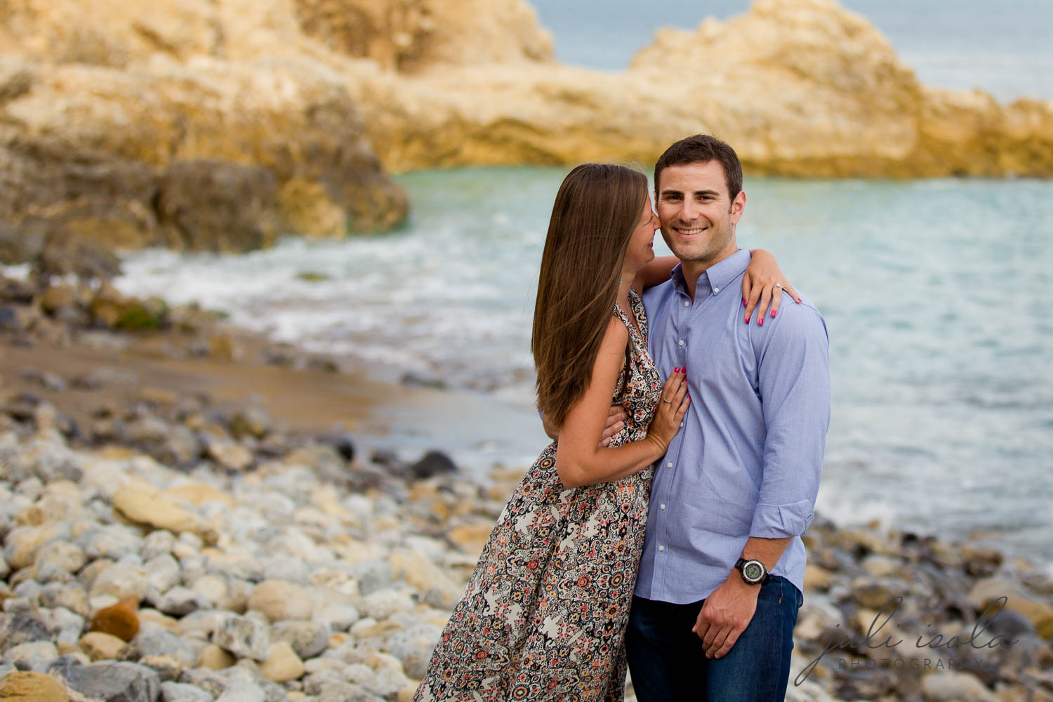 surprise_proposal_san_clemente_photographer (15 of 19).jpg