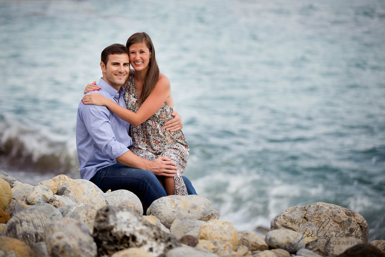 surprise_proposal_san_clemente_photographer (17 of 19).jpg
