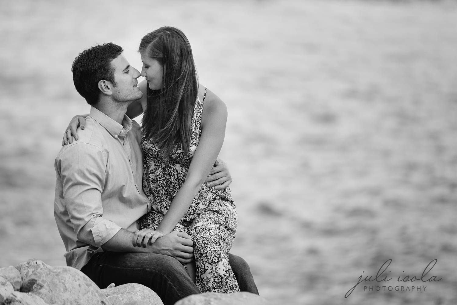 surprise_proposal_san_clemente_photographer (18 of 19).jpg