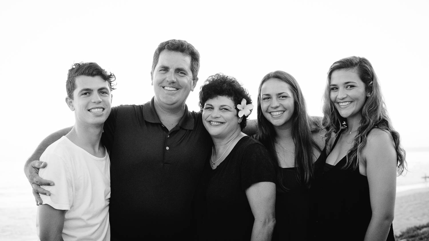 Biss_Family_2015 (7 of 8).jpg
