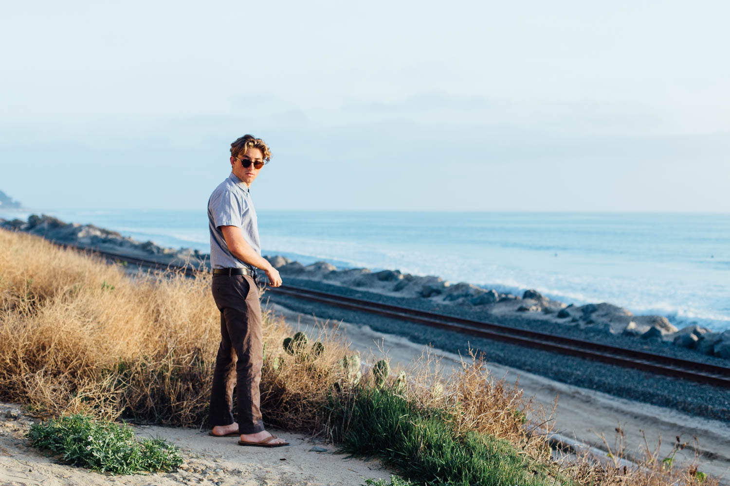 san_clemente_senior_portrait_photographer (1 of 7).jpg