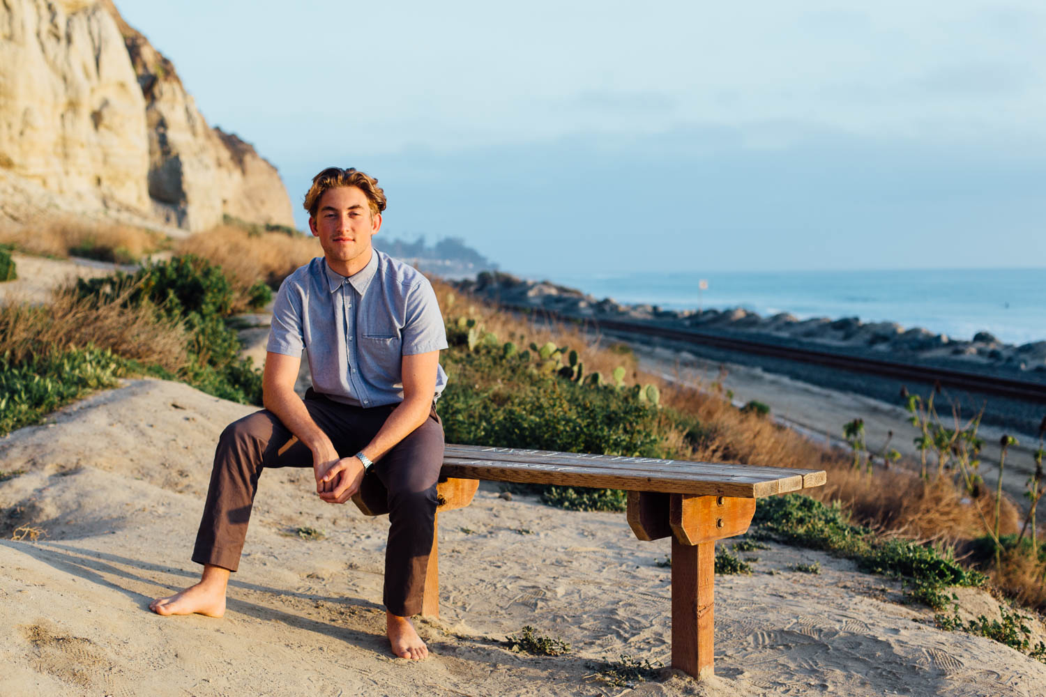 san_clemente_senior_portrait_photographer (3 of 7).jpg