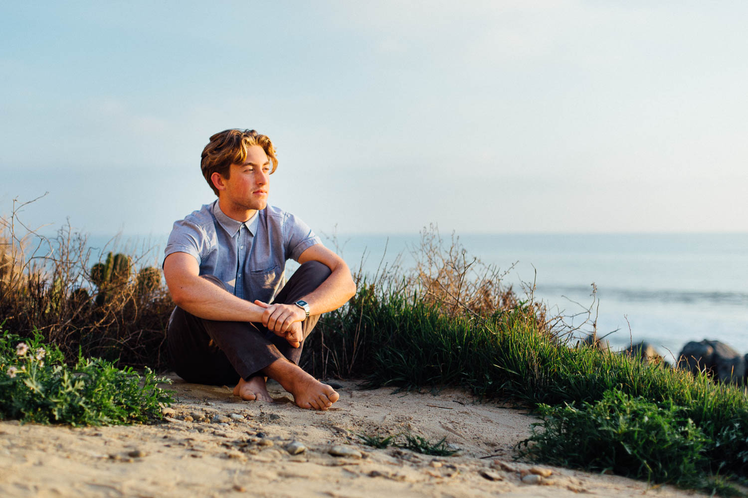 san_clemente_senior_portrait_photographer (4 of 7).jpg