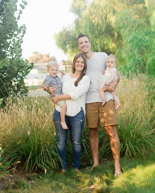 DeSa_Family_blog (6 of 20).jpg