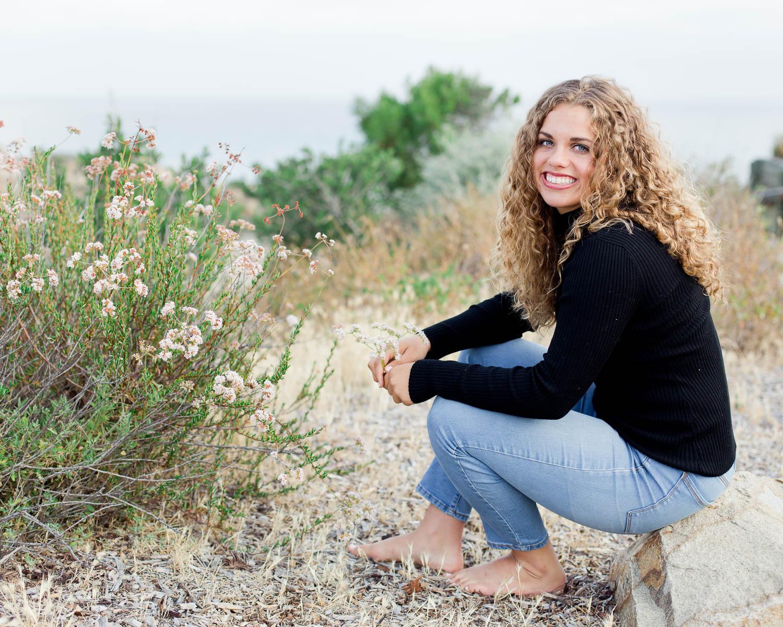 Marissa_Senior_blog (4 of 8).jpg
