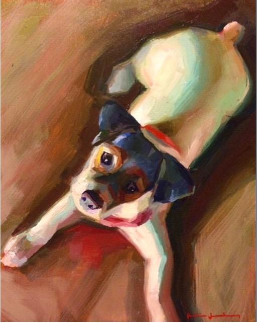 2015- Bo (Dog Portrait).jpg