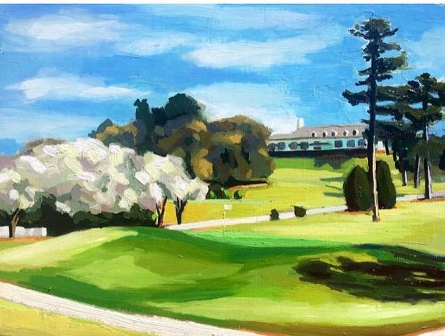 2015- Columbus Country Club Golf.jpg
