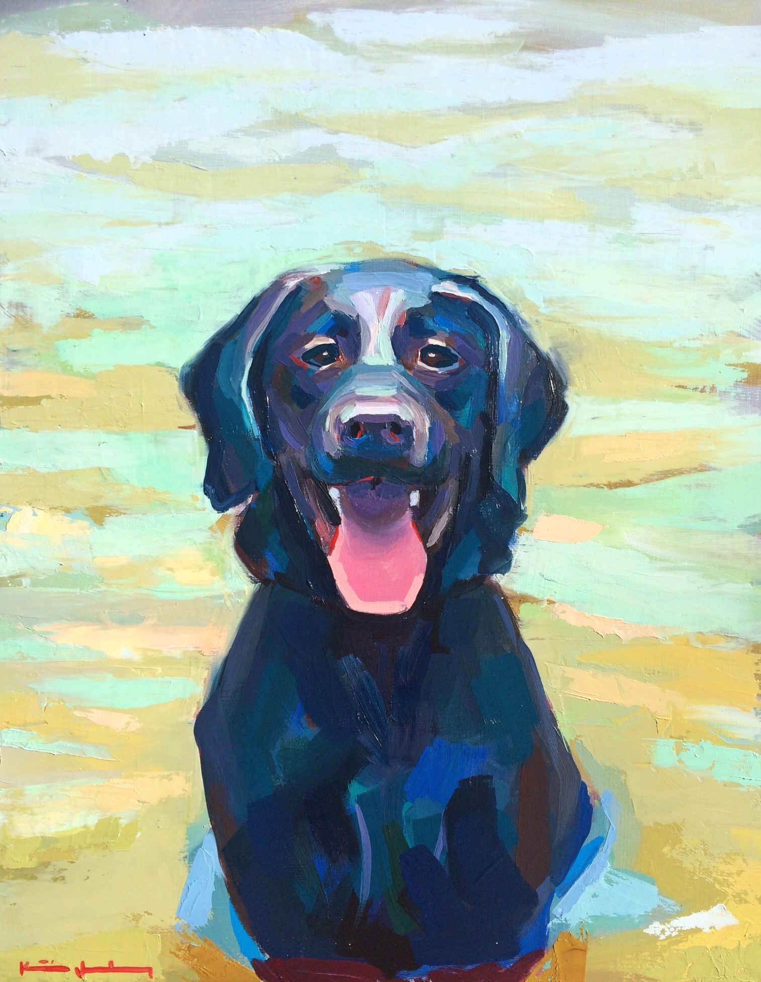 2015- Kelly Suttons Dog Portrait.jpg