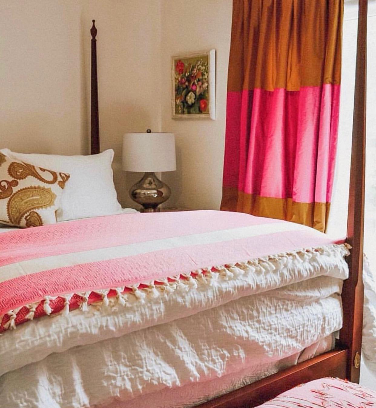 Becca Ott girls room.jpg
