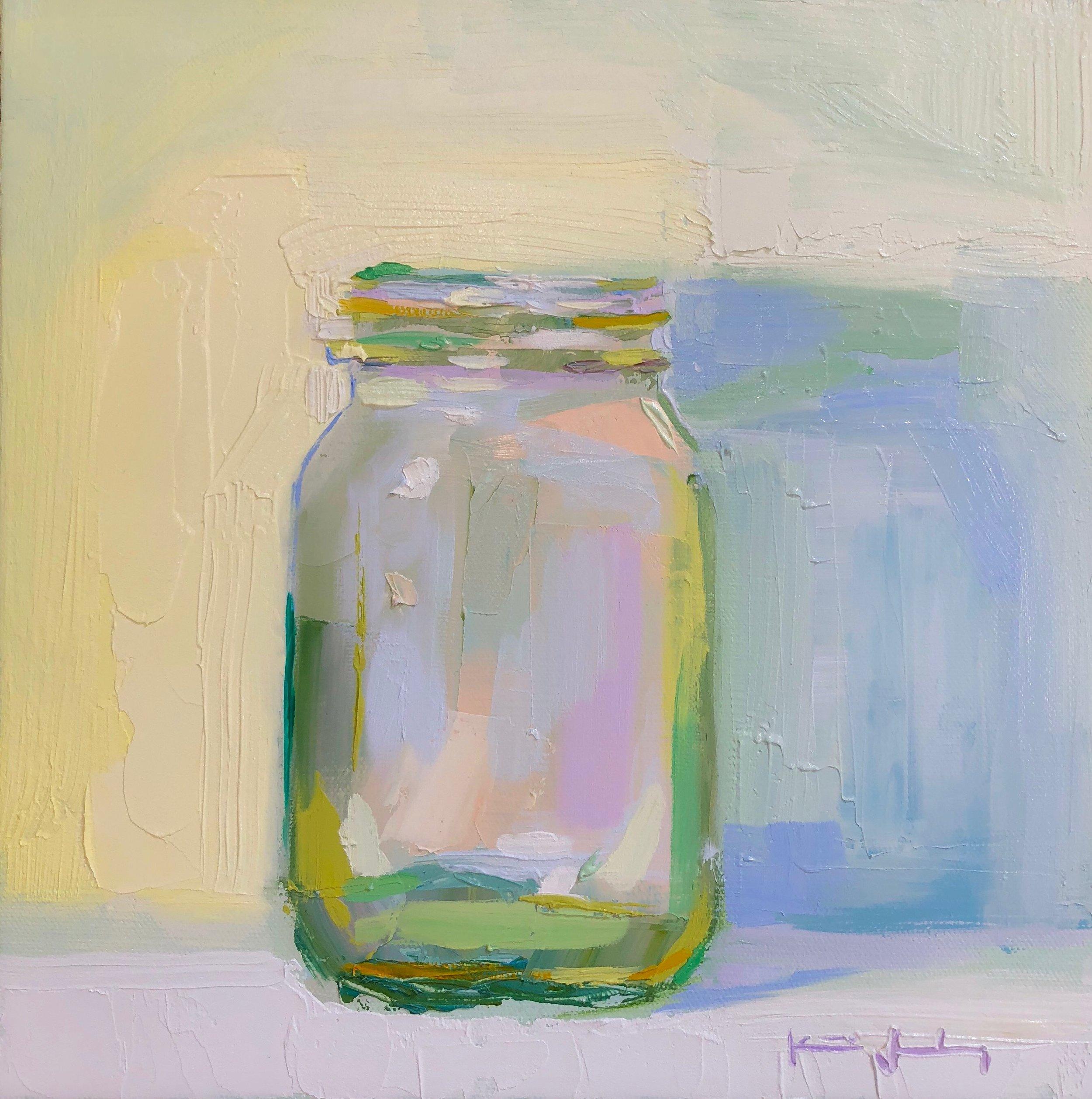New Mason Jar - Buttery Yellow Blue.jpg