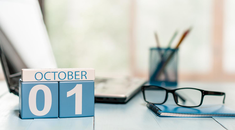 Oct 1_website_WEB1500.jpg