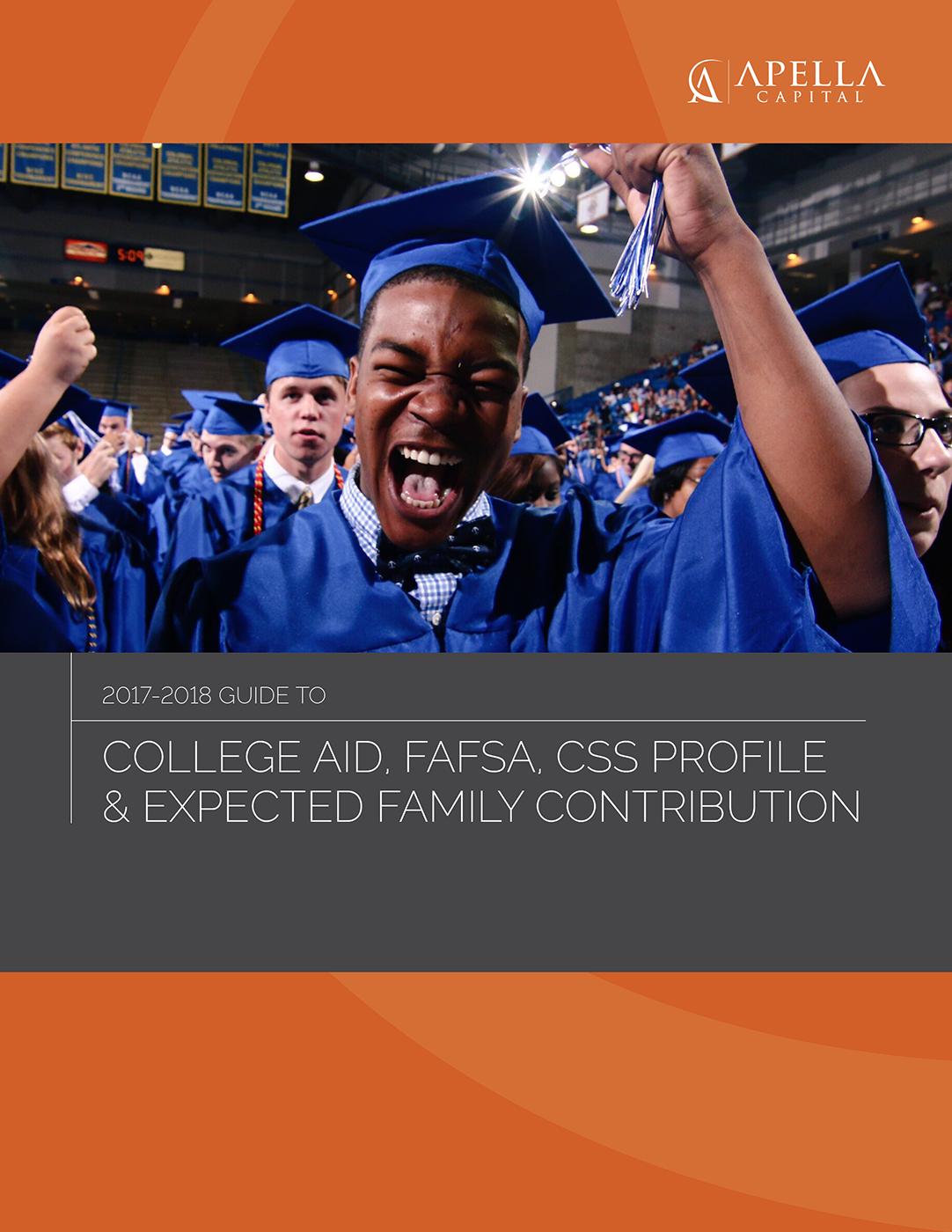 2017 Apella_Financial Aid guide-COVER mockup_WEB.png