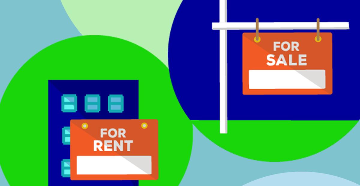 rent_vs_buy_home_WEB-SM.png