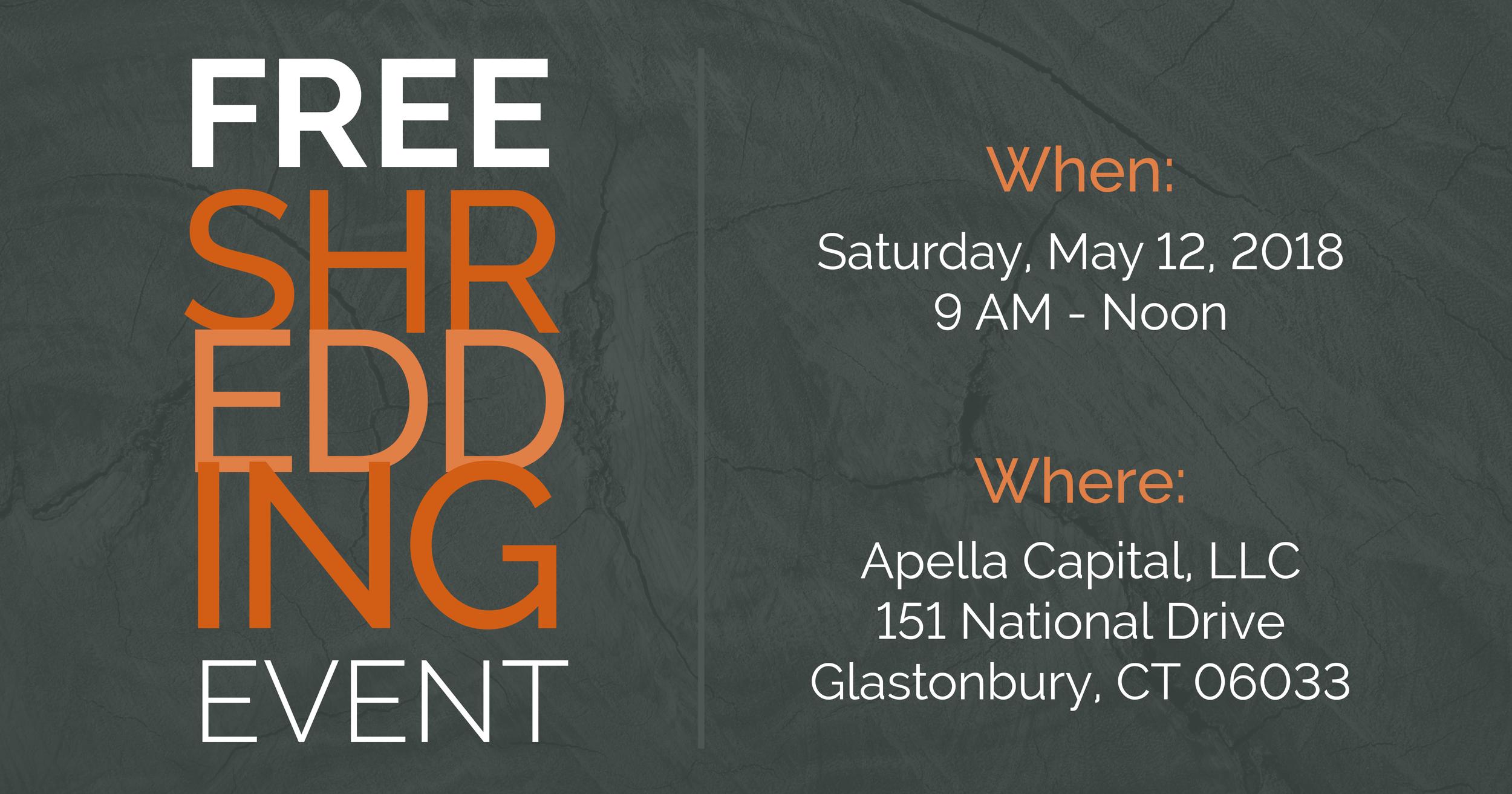 Apella-Shredding-Event-SM-Image.png