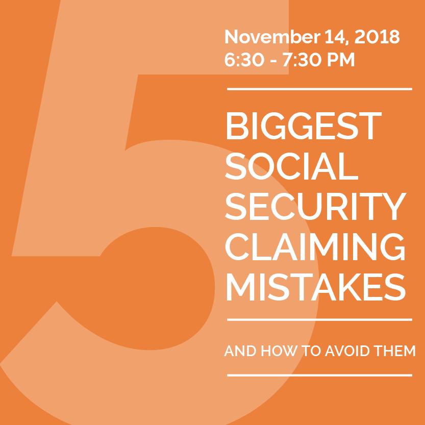 5-Biggest-Social-Security-400x400.png