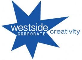 Westside Corporate Creativity
