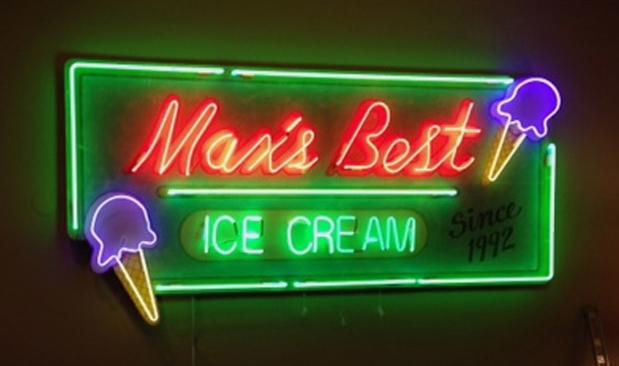 maxs_best_neon1
