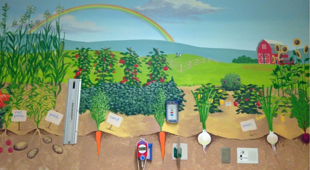 garden-mural-dream-clinic.jpg