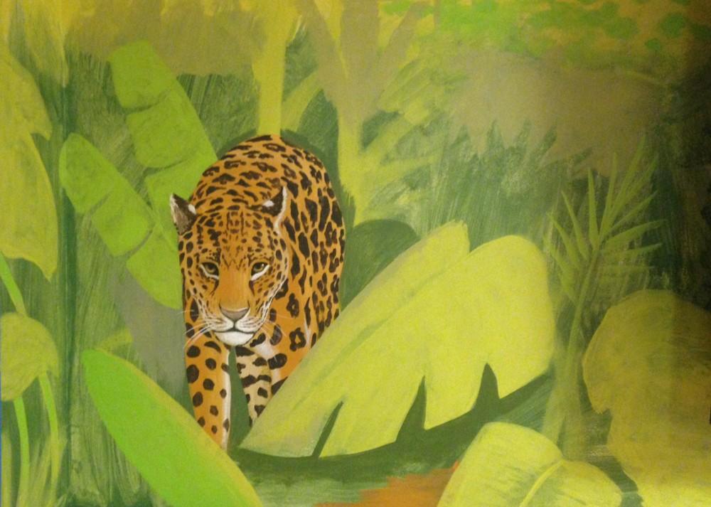 tiger-mural-dream-clinic.jpg