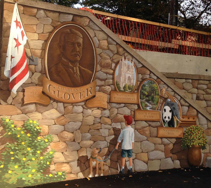 charles-glover-mural.jpg